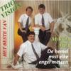 Trio Vision - Mama mia
