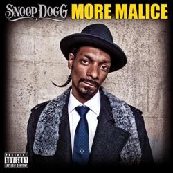 View album Snoop Dogg - More Malice
