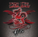 Dru Hill - Hits