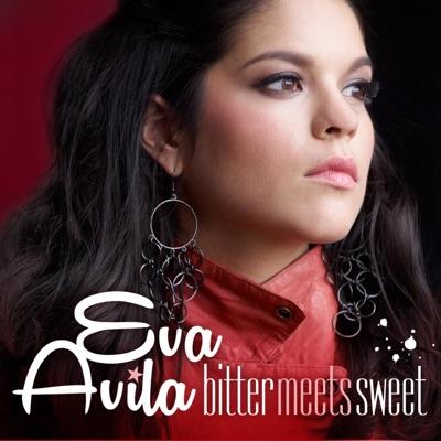 Bitter Meets Sweet - Single - Eva Avila