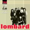Lombard - Przeżyj To Sam artwork