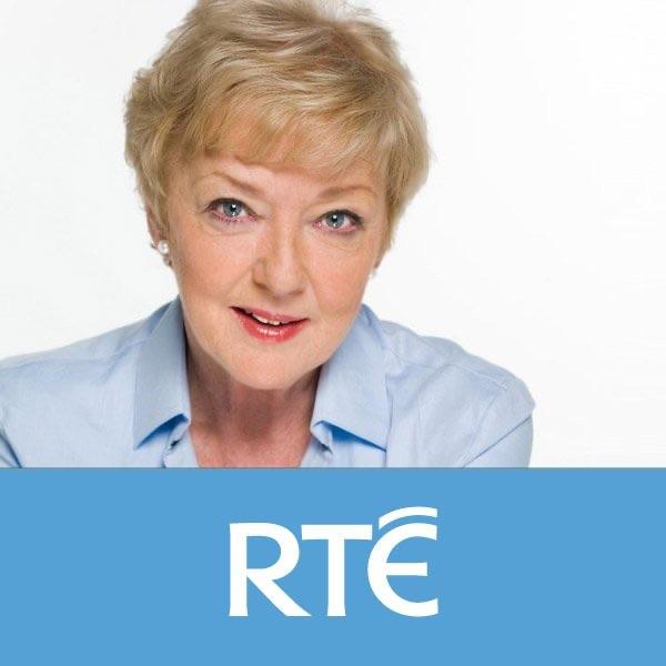 RTÉ - Marian Finucane
