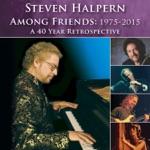 Steven Halpern - Thigh Chi (feat. Paul Horn, Marc Van Wageningen & George Marsh)