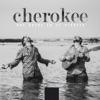 Los Cherokee
