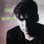 Phil Oakey & Giorgio Moroder - Valerie