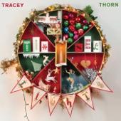 Tracey Thorn - Joy