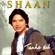 Tanha Dil... - Shaan