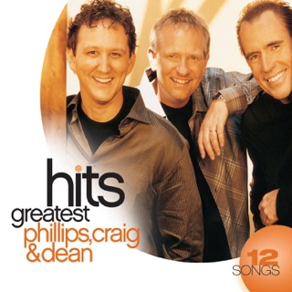 Craig & Dean Phillips - Top Of My Lungs - Amazon.com Music