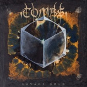 Tombs - Portraits