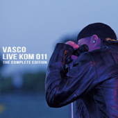 Live Kom 011 (The Complete Edition)