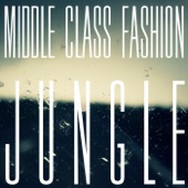 Middle Class Fashion - Golden Rose