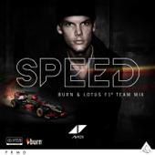 Speed (Burn & Lotus Team F1 Mix)