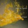 Special Cases - Single ジャケット写真