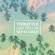 September (Remix) - Throttle x Earth, Wind & Fire