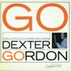 Love For Sale (Rudy Van Gelder 24Bit Mastering) - Dexter Gordon