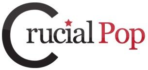 CrucialTaunt.com Presents:the Box Office