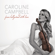 Caroline Campbell - From Hollywood With Love