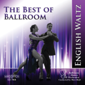The Best of Ballroom English Waltz