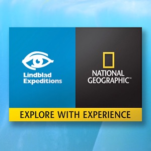 The Official Lindblad Expeditions Channel