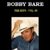 Bobby Bare - It´s Alright
