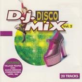 Commodores - Brick House (Album Version)