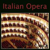 Italian Opera Vol. 2