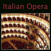 Italian Opera Vol. 2 - Various Artists - Various Artists
