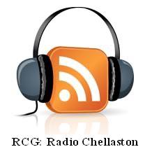 RCG Radio: Chellaston