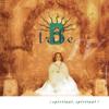 Spiritual, Spiritual! - B-Tribe