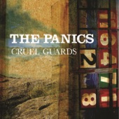 The Panics - Ruins