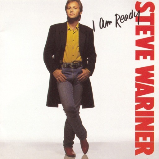 Art for A Woman Loves by Steve Wariner
