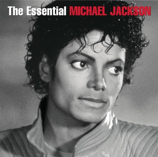 Thriller (Single Version) - Michael Jackson