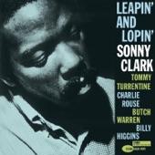 Sonny Clark - Melody For C (Alternate Take)