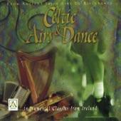 Celtic Orchestra - I'll Take You Home Again Kathleen