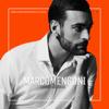 Marco Mengoni - Ti ho voluto bene veramente artwork