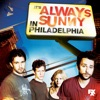 It's Always Sunny in Philadelphia, Season 1 - Synopsis and Reviews