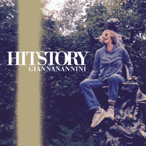 Gianna Nannini - Hitstory (Deluxe Edition)