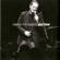 Yigal Bashan - (Behofa'a Haya Ba zappa) בהופעה חיה זאפה [Live - הופעה חיה]