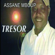 Assane Mboup - Trésor