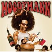 Moodymann - I Still Don't Know Yo Name