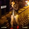 Zulfa feat Dr Zeus Shortie Fateh Yasmine Single