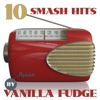 10 Smash Hits By Vanilla Fudge ジャケット写真