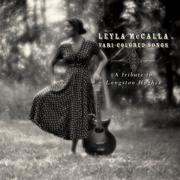 Vari-Colored Songs - Leyla McCalla
