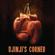 Djinji Brown - Djinji's Corner - EP
