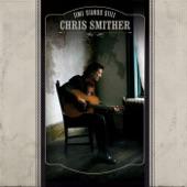 Chris Smither - Don't Call Me Stranger