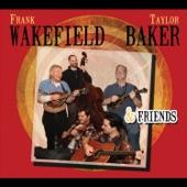 Frank Wakefield - Ghost Riders In The Sky