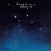 Stardust-Willie Nelson