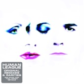 The Human League - Human (Extended Version)