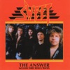The Answer (Bonus Track Version), The Sweet