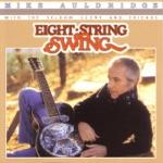 Mike Auldridge - Bluegrass Boogie